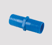 Hose-Connector