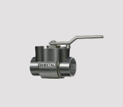 Irrigation-Ball-Valve